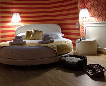 cuccia-hotel-terre-dei-savoia