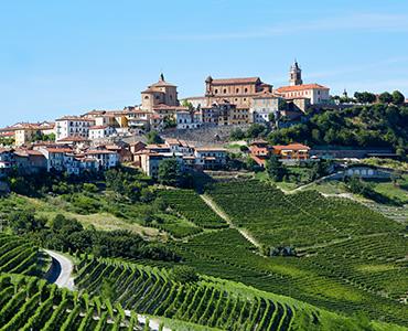 tour-operator-hotel-terre-dei-savoia