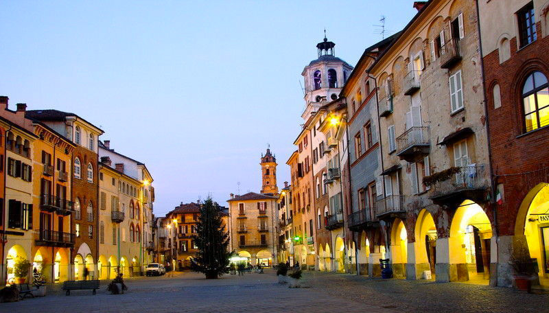 savigliano_piazza_santa-rosa