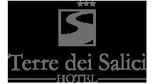 Hotel Terre Dei Salici