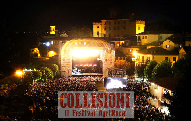collisioni-barolo-2019