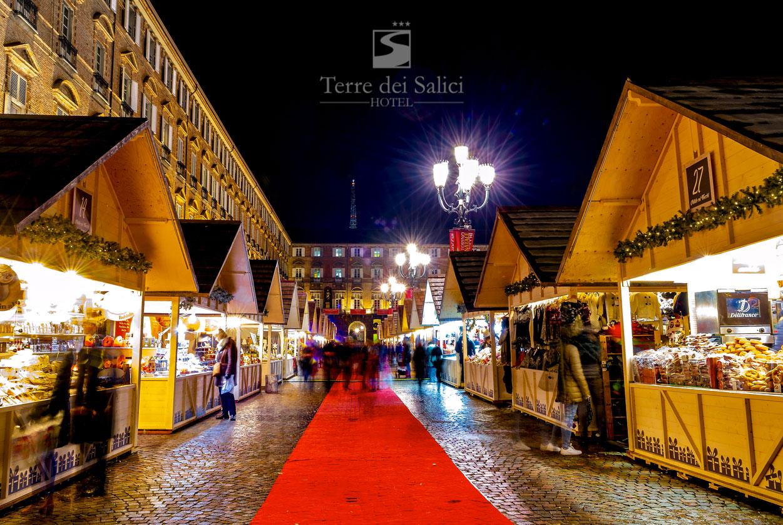 mercatini-natale-torino-2019