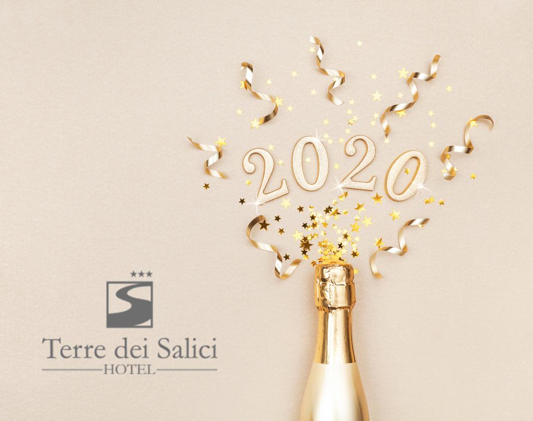 capodanno-2020-hotel-terre-dei-salici