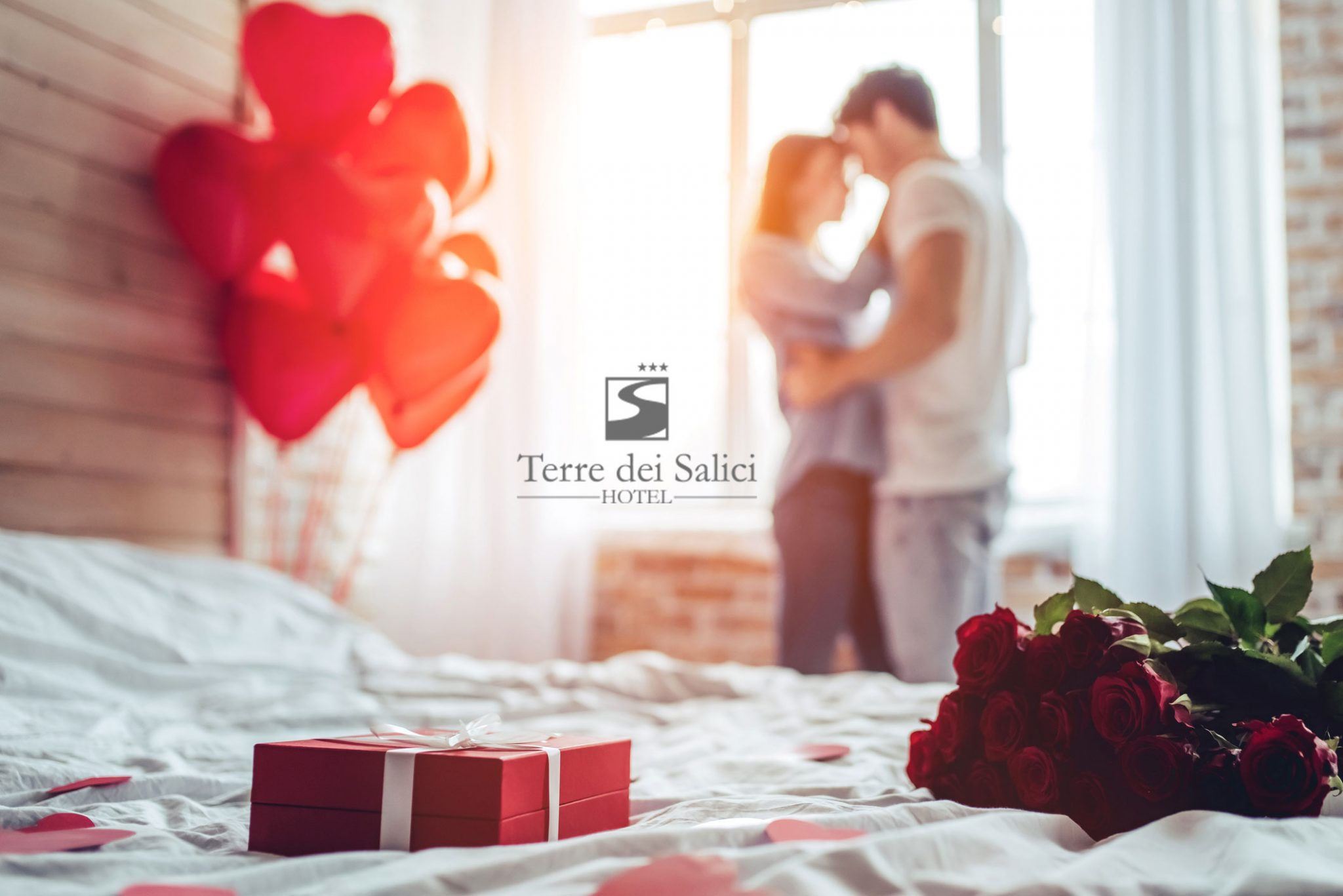 offerte-san-valentino-2020-cena-hotel