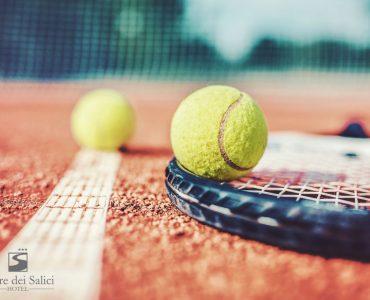 tennis-hotel-terre-salici